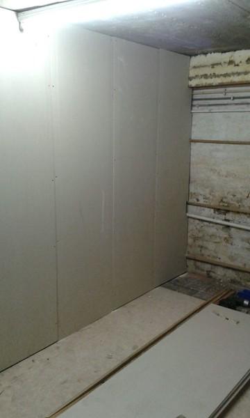 TBH Basement Room 2