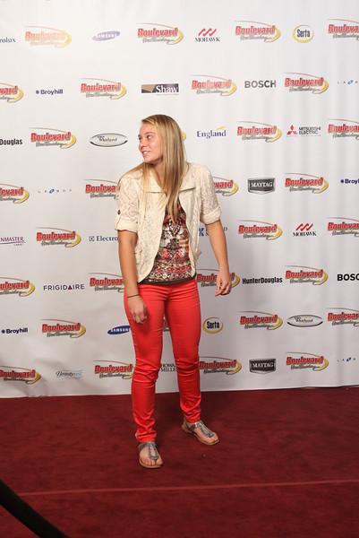 Anniversary 2012 Red Carpet-2203.jpg