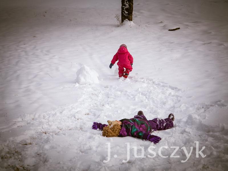 Jusczyk2015-1282.jpg