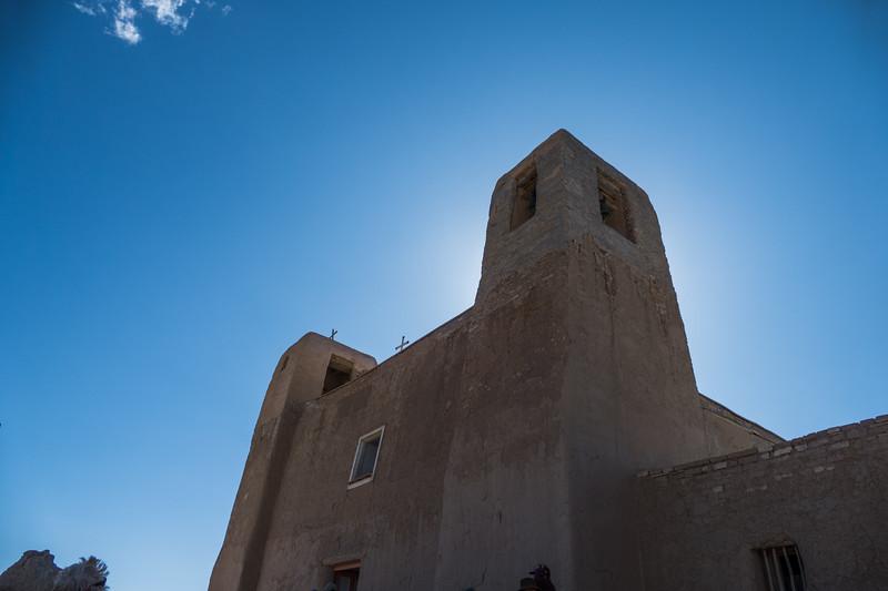 10-10-2019 Acoma Pueblo (50 of 51).jpg