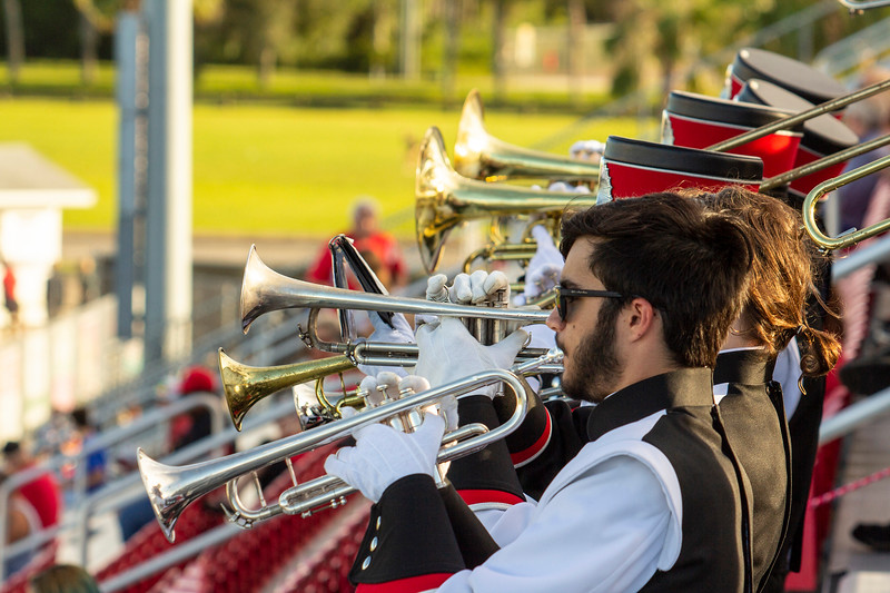 Cuda Band_180907-52.JPG