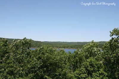 2010 Table Rock Lake