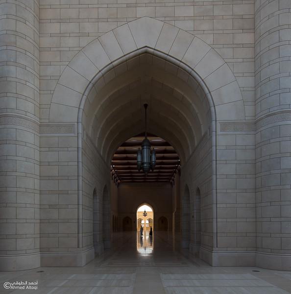 Sultan Qaboos mosqe - Nizwa (38).jpg