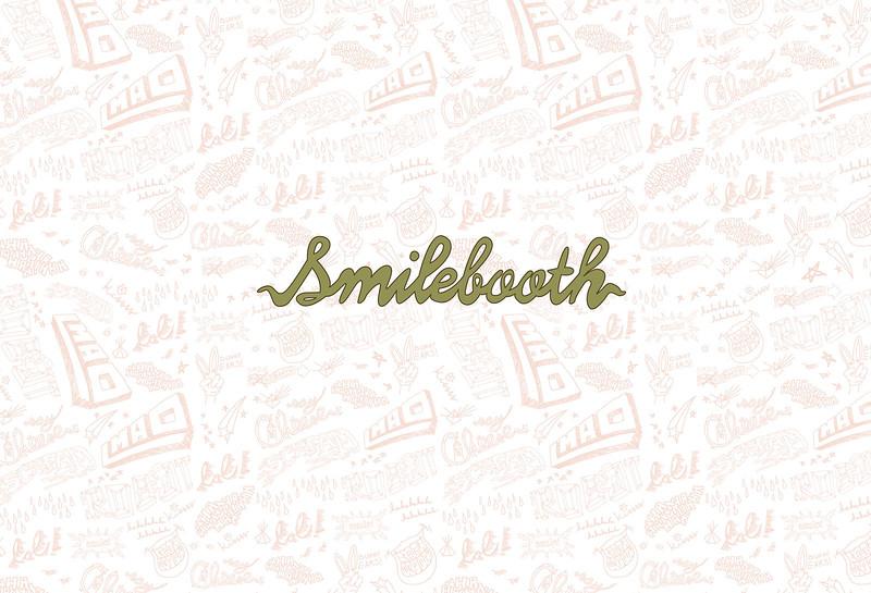 smile_Bg.jpg