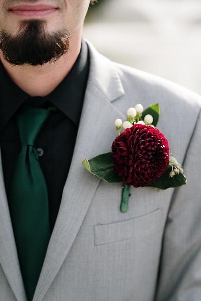 rustic_ohio__fall_barn_wedding-187.jpg
