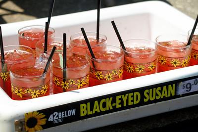 2013 Black Eyed Susan Day