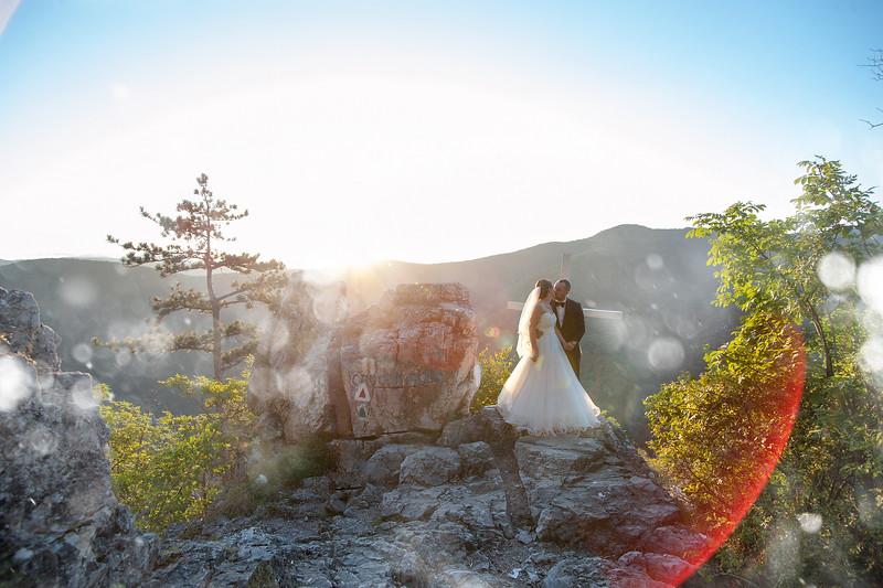 Fotograf profesionist pentru nunta si botez Timisoara (17).jpg
