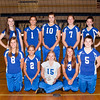 0084 NMvolleyball13