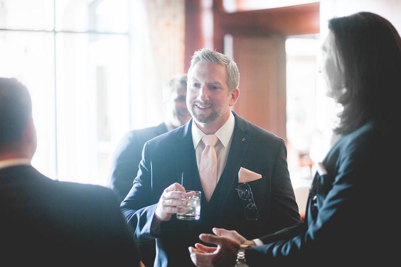 2017-03-04-Marseland Wedding-421.jpg