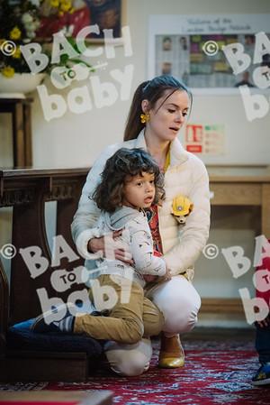 © Bach to Baby 2017_Alejandro Tamagno_Sydenham_2017-09-20 058.jpg