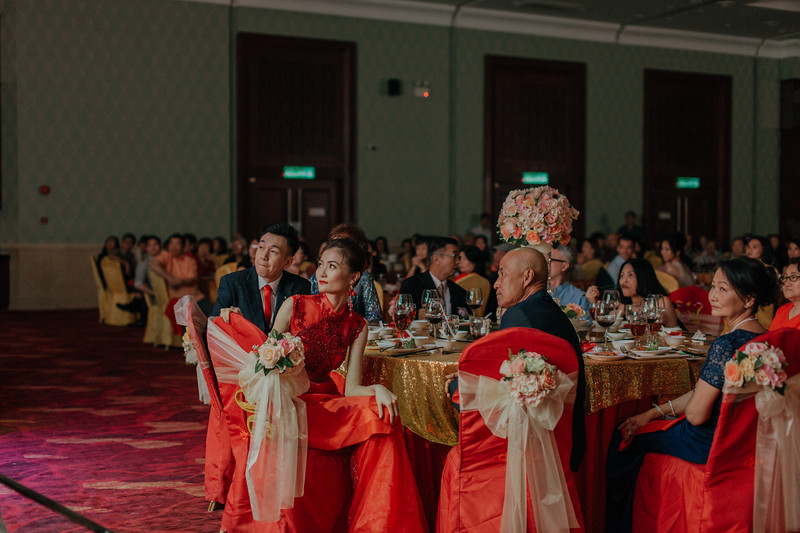 Choon Hon & Soofrine Banquet-305.jpg