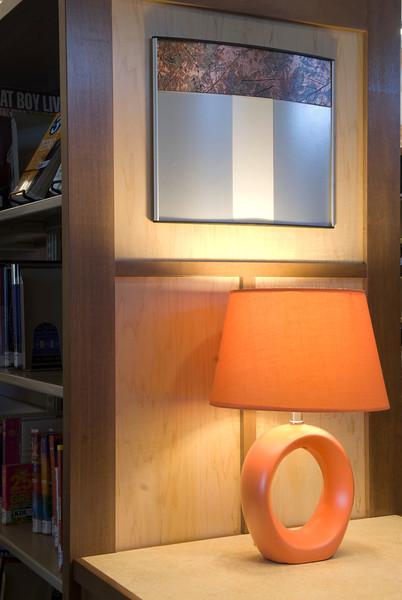 Caledonia Library-23.jpg