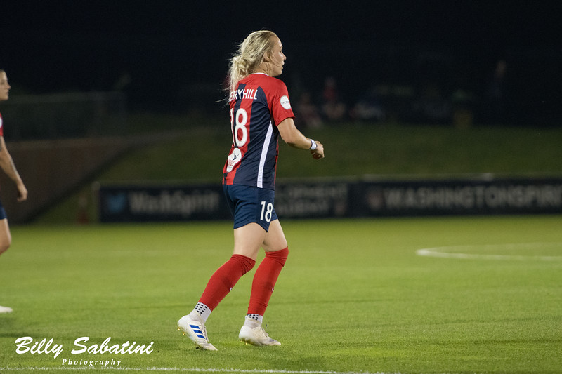 20190518 Spirit vs. Portland Thorns 800.jpg