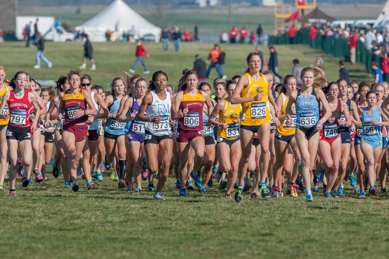20121117 - XC - NCAA - 17187.jpg
