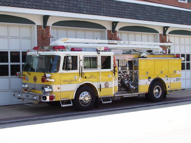 Media Fire Company (11).jpg