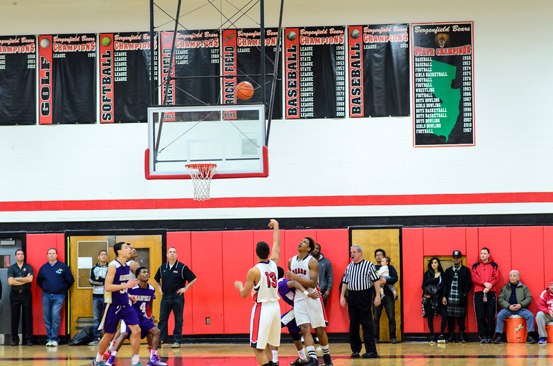 20150307-Bears vs Garfield-140.jpg