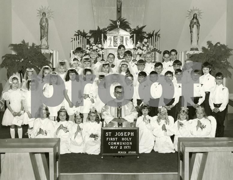 FHC 1971-657274785-O.jpg