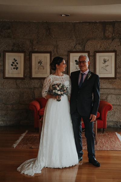 weddingphotoslaurafrancisco-174.jpg