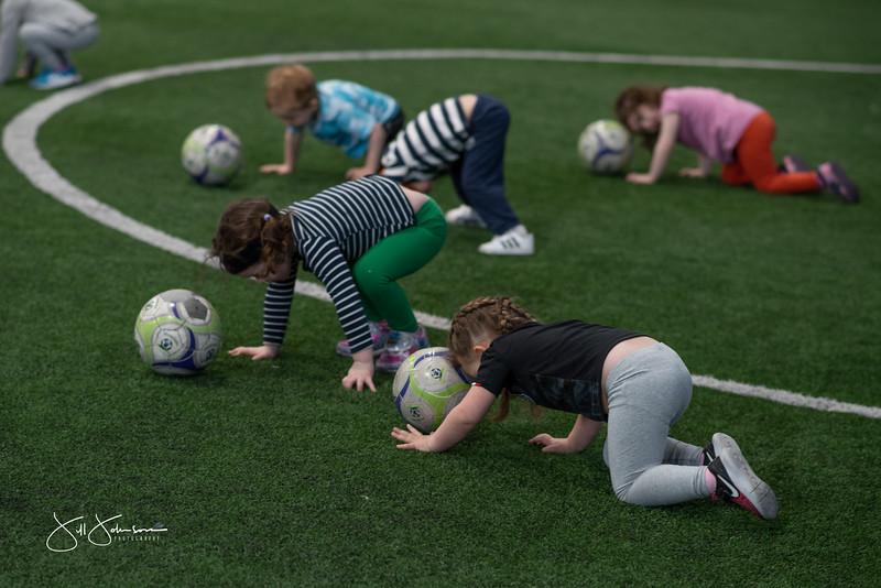 soccer-0538.jpg