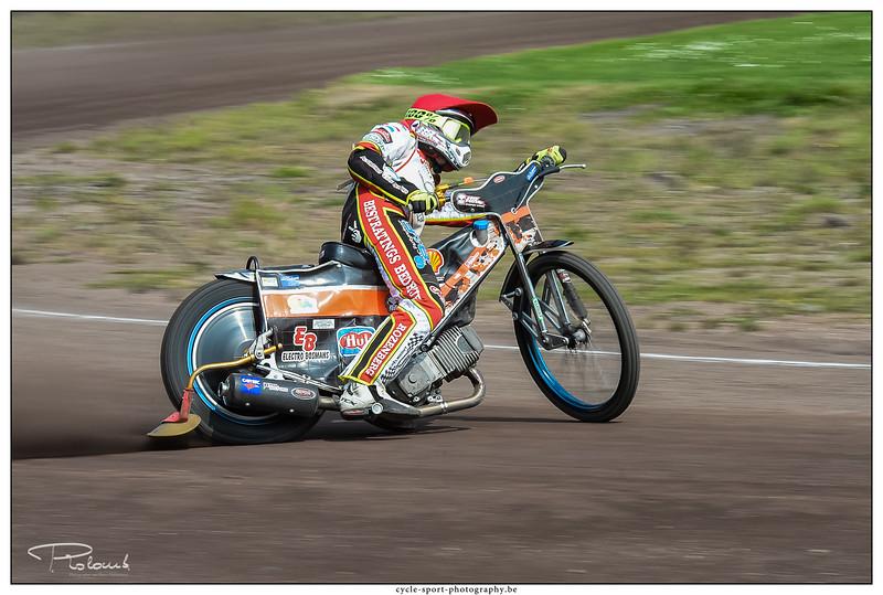 Speedway-18.jpg