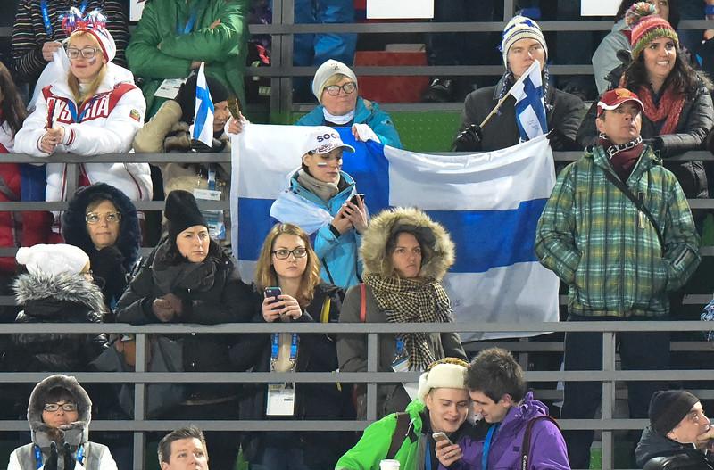 Sochi_2014____DSC_1416_140211_(time21-54)_Photographer-Christian Valtanen.jpg