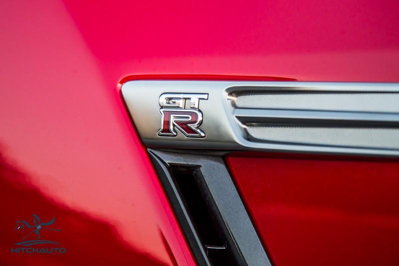 NissanGTR_Red_XXXXXX-2664.jpg