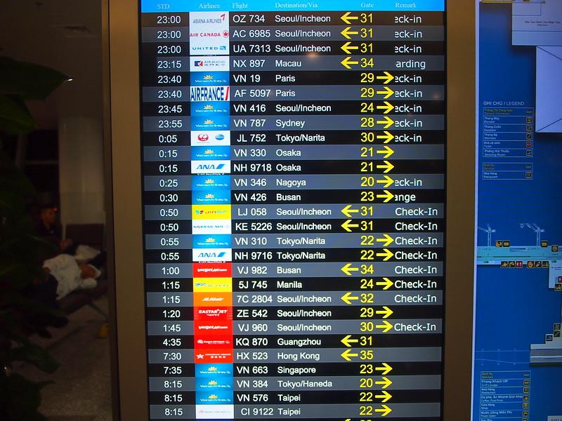 P6273830-international-overnight-flights.JPG