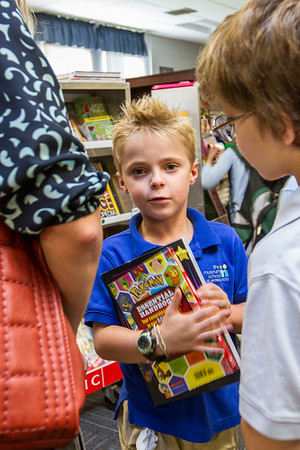 8.27.13 Book Fair