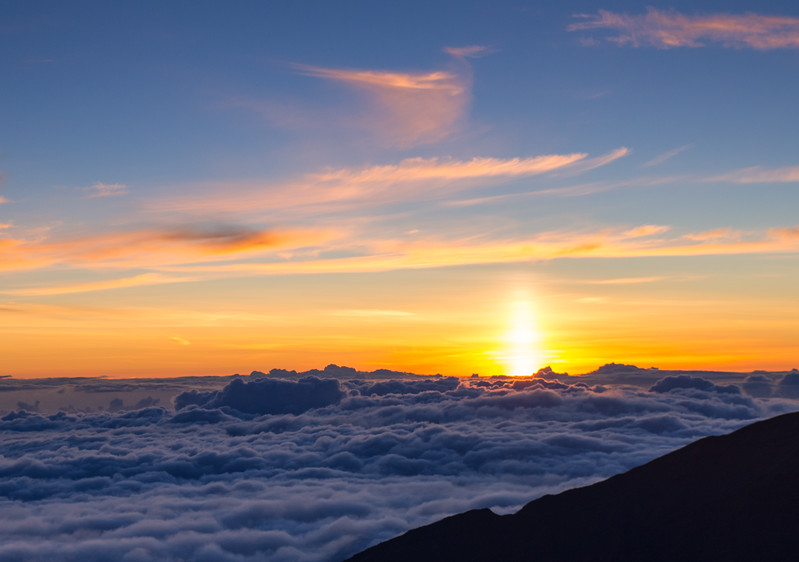 Haleakala Sunrise 10149-68817.jpg