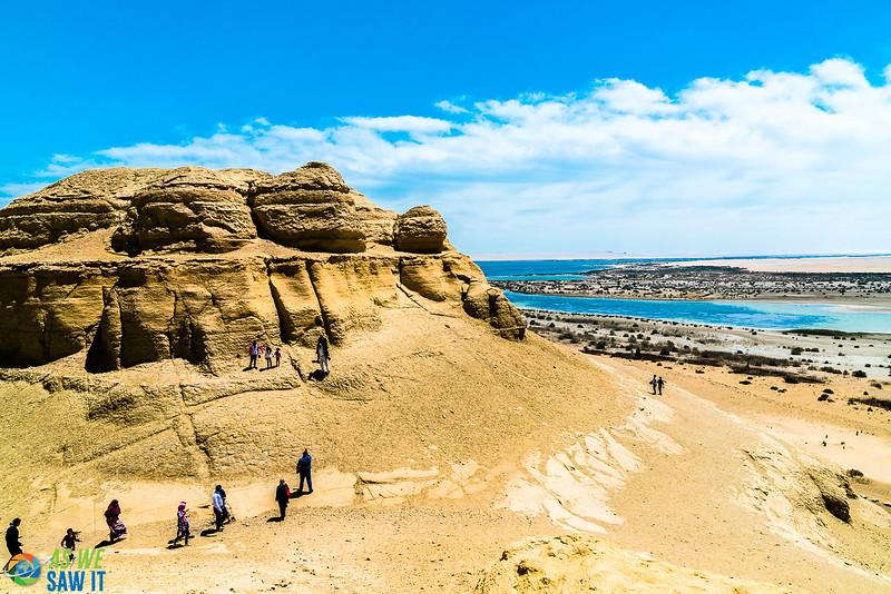 Wadi-El-Hitaan-02532.jpg