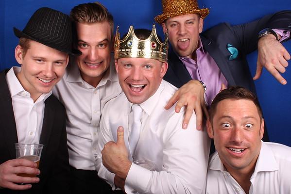 Poch Wedding 2016-12-10