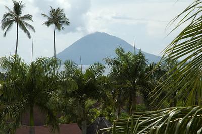 Manado/Lembeh