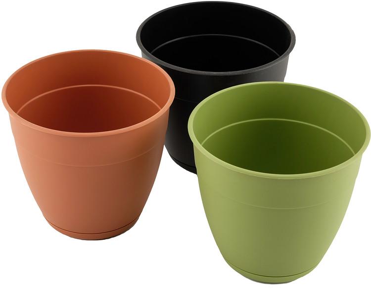HDPE Pots-tight crop-XT1B1238.jpg