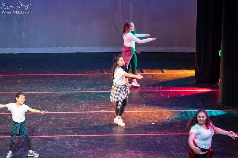 CSM Dance Perspectives-95127.jpg