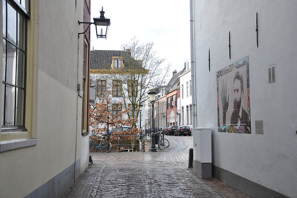 20120219 Utrecht