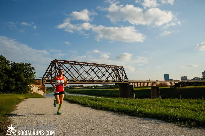 National Run Day 5k-Social Running-1531.jpg