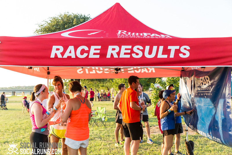 National Run Day 5k-Social Running-3334.jpg