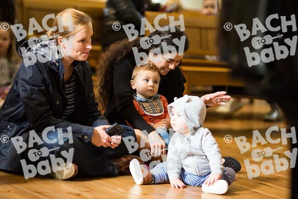 Bach to Baby 2017_Helen Cooper_Notting Hill_2017-09-19-28.jpg
