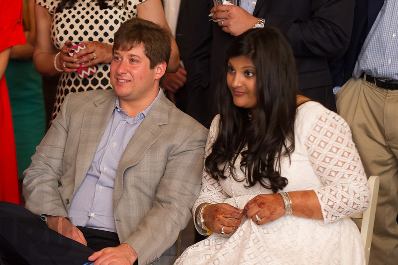 bap_hertzberg-wedding_20141010212436_D3S6986.jpg