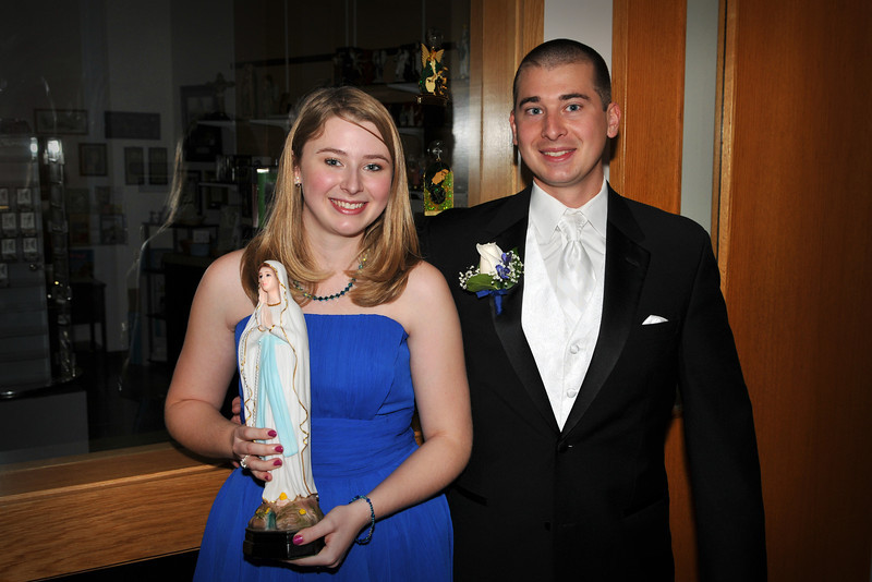 Caitlin and Dan's Naples Wedding 039.JPG