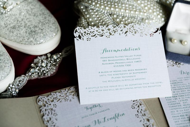 Meg and Lance - Wedding Photos -029.jpg