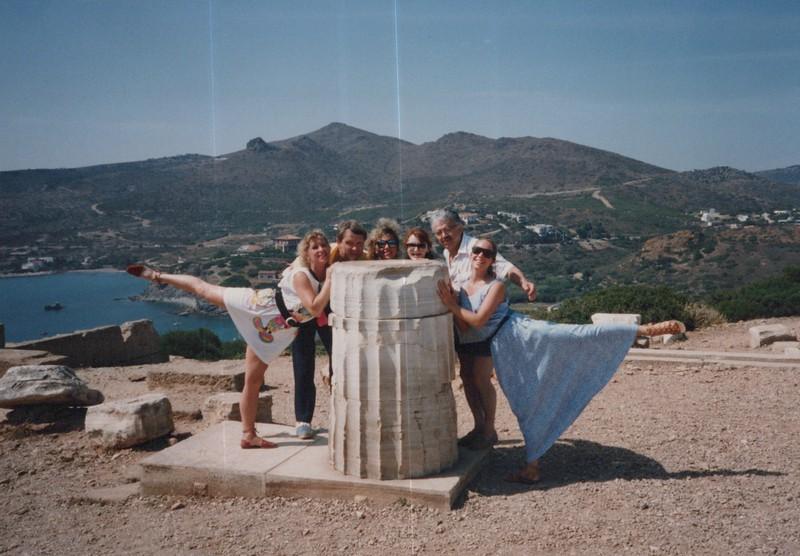 Dance-Trips-Greece_0236.jpg