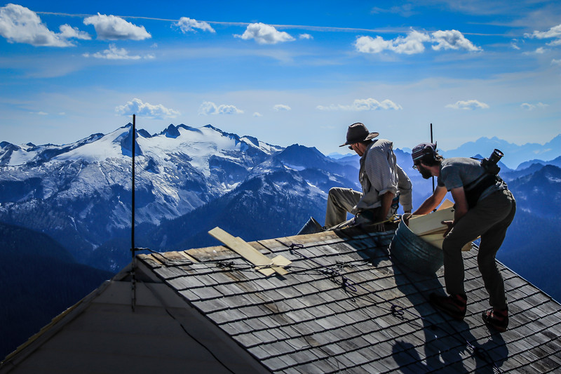 hidden-lake-lookout-summer-roof-maintenance-mountains.jpg