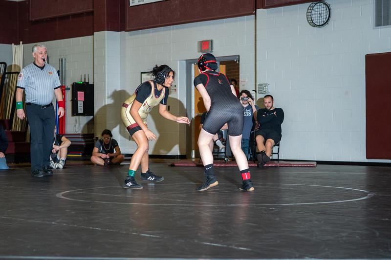 Girls Wrestling 1_21_20-113.jpg