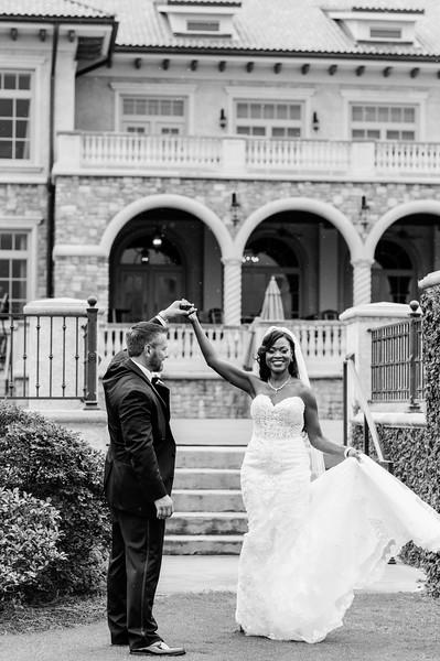CharlieandCasandra_Wedding-579-2.jpg