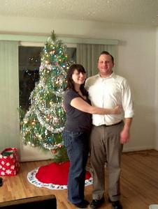 Heather & James