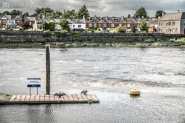 20160624_LIMERICK_IRELAND (10 of 18)