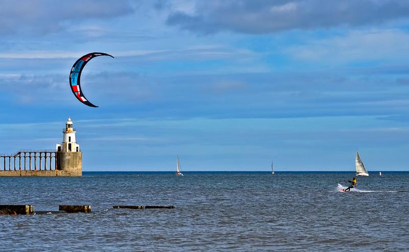 Kite-surfer-Blyth.jpg