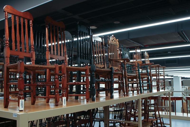 Yale Furniture Study-3.jpg