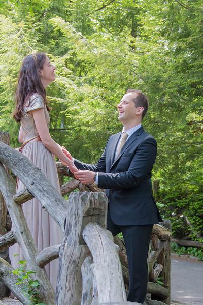 Ismael & Aida - Central Park Wedding-129.jpg